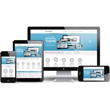 Quality Web Design Johannesburg