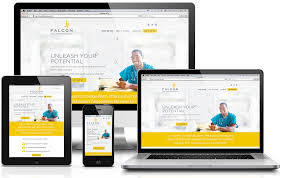 Great Web Design Companies Johannesburg